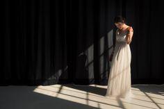 Le Belvedere LEloi Indian Wedding Wedding AAgnew Best of Fine Art Wedding Photography, Wedding Photography Inspiration, Wedding Inspiration, Mehndi Ceremony, Loft Wedding, Wedding Dress Boutiques, Bride Portrait, Civil Ceremony, Ottawa