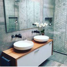 @landtogrand #taps #interiordesign #bathroom #australia #architecture comment below if you like it