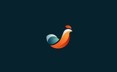 Tiny Animals Logo-9
