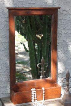 Oltre 1000 idee su Entryway Mirror su Pinterest Ingresso, Specchi e ...