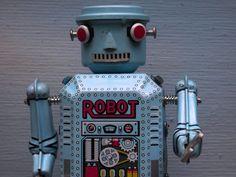 Free Image on Pixabay - Robot, Cyborg, Tech, Technology Dslr Accessories, Phone Lens, Tech Art, Ios 8, Keyboard Cover, Art Challenge, Card Reader, Tech Gadgets, Software Development
