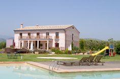 | Font Salada | Hotel Rural 3 Estrellas | Restaurante |