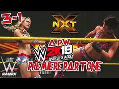 46 Best WWE images in 2019   Wwe 2k, Wwe game, Wwe womens