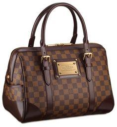 Louis Vuitton Berkely