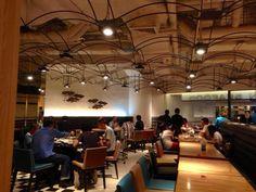 何を食べてもハズレなし!バンコクの人気シーフードレストラン
