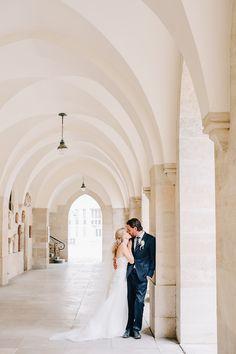 Fine art Wedding by Daniela Porwol Photography, Austria / Germany, www.daniela-porwol.de, Vienna, Portraitshooting, Couple, Posing Couple Posing, Vienna, Austria, Germany, Poses, Fine Art, Couples, Wedding Dresses, Photography