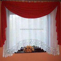 Valance Curtains, Shower, Type 3, Facebook, Photos, Home Decor, Blue Prints, Rain Shower Heads, Pictures