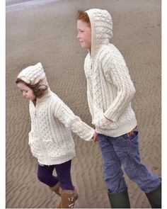 89fe8f08415 15 Best Irish cable stitch sweaters images
