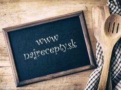 Klasický šopský šalát Empanadas, Chalkboard Quotes, Art Quotes, Pizza, Lettering, Sweet Stuff, Tofu, Diabetes, Syrup