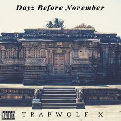100 Bandz by TrapWolf X on SoundCloud