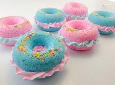 Hey, I found this really awesome Etsy listing at https://www.etsy.com/listing/398233753/bath-bombs-donut-bath-bomb-donut