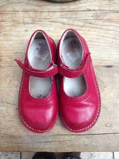 Kids Shoes | eBay
