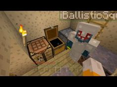 Minecraft Xbox - Quest To Kill The Ender Dragon - How To Build A Pirate Ship - Part 8