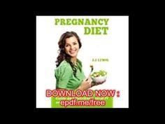 Pregnancy Miracle - pregnancy #pregnancy#pregnancy #symptoms