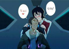 [Lance needs Translation] 1/4