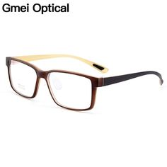 Chashma Presbyopia Clip Eyeglasses Mini Glasses Women Men Wallet Read Glasses Without Arms New Varieties Are Introduced One After Another Apparel Accessories