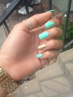 Princess Jasmine Nails                                                                                                                                                     More