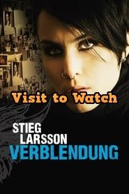 Hd Verblendung 2009 Ganzer Film Deutsch Top Movies On Amazon Movies Movie List