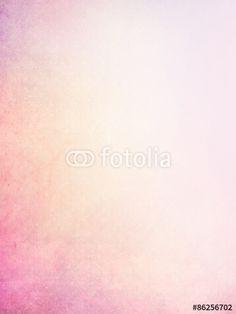 """Laden Sie das lizenzfreie Foto """"pastel background"""" von orangeberry zum günstigen Preis auf Fotolia.com herunter. Stöbern Sie in unserer Bilddatenbank und finden Sie schnell das perfekte Stockfoto für Ihr Marketing-Projekt!"""