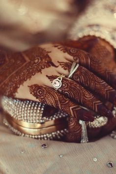 New Wedding Couple Rings Marriage Sweets Ideas ring boho fashion for teens vintage wedding couple schmuck verlobung hochzeit ring Mehndi Designs Feet, Legs Mehndi Design, Henna Art Designs, Mehndi Designs 2018, Modern Mehndi Designs, Mehndi Design Pictures, Mehndi Designs For Girls, Wedding Mehndi Designs, Mehndi Designs For Fingers