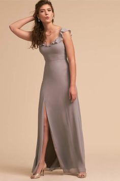 1f5c47a1dfb BHLDN Diana Dress  BHLDN Diana Dress Wedding Bridesmaids
