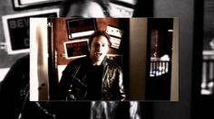 Skillet - Savior (Official Music Video) HD 1080p