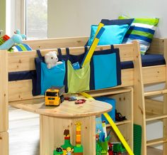 Childrens Bedroom Furniture Makes A Room Great