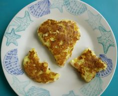 Clatite de cartofi | clatite pentru copii Baby Food Recipes, French Toast, Lunch, Treats, Dinner, Breakfast, Bebe, Sweet Like Candy, Morning Coffee