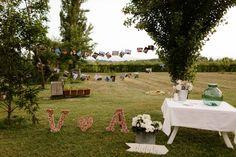 Matrimonio di Alice e Vittorio - Erin&gabri Photography . Allestimento di Olivia Brusca, presso Corte Dei Paduli - Wedding Location - Reggio Emilia, Italy. www.deipaduli.org