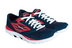 Dubai Outlet Mall, Skechers OUtlet, AED 225
