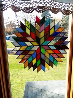 Tiffany Stained Glass, Stained Glass Art, Stained Glass Windows, Fused Glass, Stained Glass Suncatchers, Glass Artwork, Panel Art, Stained Glass Patterns, Leaded Glass