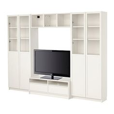 1000 images about tv room on pinterest billy bookcases ikea tv and ikea. Black Bedroom Furniture Sets. Home Design Ideas