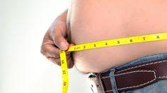 Bluthochdruck: So senken Sie Ihren Blutdruck ohne Medikamente - http://ift.tt/2dVdAVh #aktuell
