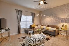 Finding Gorgeous Orlando Vacation Home Rentals has Never Been Easier! Orlando Vacation Home Rentals, The Good Place, Home Decor, Decoration Home, Room Decor, Interior Decorating