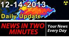 News In Two Minutes - US Shellfish Ban - NK Destabilizes - Plague Worsen...