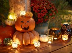 43 Free Halloween Party Games for Adults: The Devil is in the Details