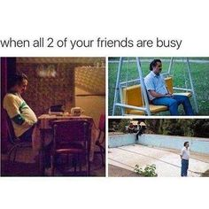 Just for laughs, funny memes about friends, annoying friends, friend memes, Khal Drogo, Mbti, Satire, Jon Snow, Wagner Moura, Lol, Naruto, Funny Pins, Funny Stuff