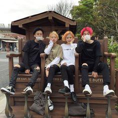 ✔ Couple Ulzzang Korean Date Couple Ulzzang, Ulzzang Girl, Boy And Girl Friendship, Korean Best Friends, Role Player, Best Pal, Korean Couple, Cute Poses, Cute Friends