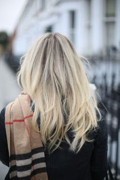 Finding The One: How To Find The Perfect Hair Dresser & The Importance Of Finding A Good Hair Dresser