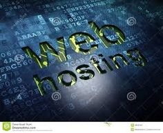 SNS Web Solution  Company, is one in all the highest Web  Hosting Company of India  and is that the solely Hosting & domain registration company in India provides supports in regional languages.