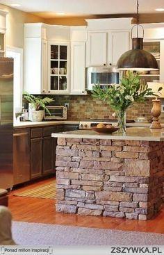 kuchnia Home Decor, DIY Home Decor #diy #decor #homedecdor