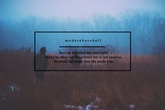 love these modern baseball lyrics Modern Baseball Lyrics, Pop Punk Lyrics, Whatever Forever, Pop Punk Bands, The Wombats, Band Quotes, Childish Gambino, Life Goes On, Save My Life