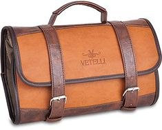 50 Things Every Man Should Own  Upgrade Your Life. Mens Travel BagTravel ... 475a508f90cf4
