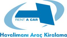 Aktur İzmir Araç Kiralama, Oto, Rent a car, Araba, Filo Kiralama - Anasayfa http://akturrentacar.com/