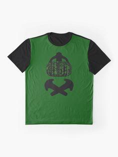 5a7053c64 Vive Jolly Roger (Virtual Reality Shirt)