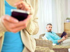 El día de hoy te contamos, como afectan los celos a las relaciones de pareja.