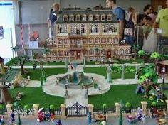 Resultado de imagen de casas de muñecas victorianas