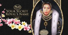 Aku baru saja menjadi seorang bangsawan. Tolong akui gelar kebangsawananku, agar aku bisa berkesempatan mendapatkan undangan kehormatan ke acara Molto Black and Gold: A Secret Royalty Night