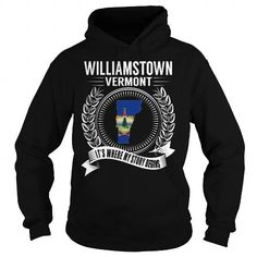 Williamstown, Vermont - Its Where My Story Begins #city #tshirts #Williamstown #gift #ideas #Popular #Everything #Videos #Shop #Animals #pets #Architecture #Art #Cars #motorcycles #Celebrities #DIY #crafts #Design #Education #Entertainment #Food #drink #Gardening #Geek #Hair #beauty #Health #fitness #History #Holidays #events #Home decor #Humor #Illustrations #posters #Kids #parenting #Men #Outdoors #Photography #Products #Quotes #Science #nature #Sports #Tattoos #Technology #Travel…