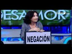 EL DESAMOR (ELSA PUNSET, el hormiguero)